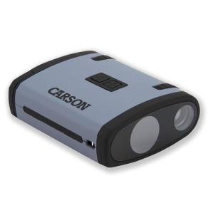 Carson Digital Pocket Night Vision Monocular