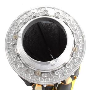 Falcon Eyes Foldable Octabox Spread SPB70 70 cm