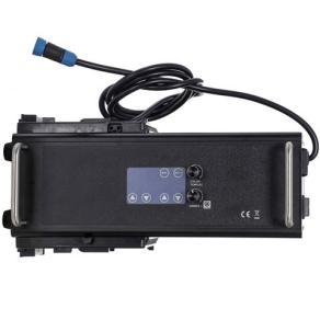 Falcon Eyes Control Unit CX-48TDX for RX-48TDX