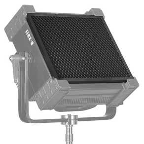 Falcon Eyes Metal Honeycomb Grid HC-DS811 for DS-811