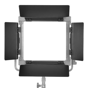 Falcon Eyes Metal Barndoor Set BD-DS811 for DS-811