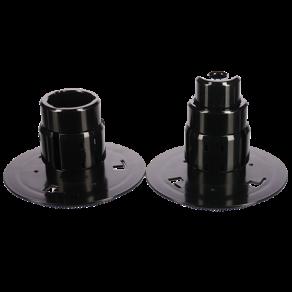 DNP Papier Adapter für DS620 Drucker
