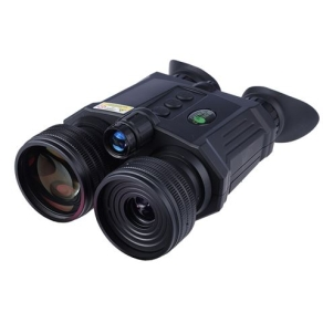 Luna Optics LN-G3-B50 Digital Night Vision Binocular...