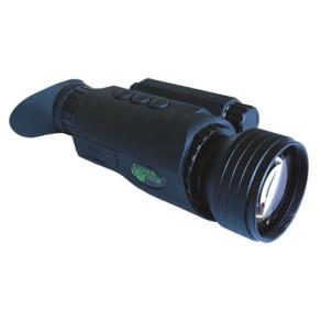 Luna Optics LN-G3-M44 Digital Day/Night Vision Monocular...