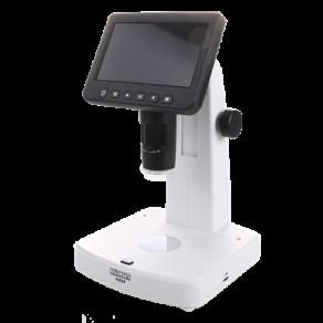 Konus Microscope Digiscience 10x-300x