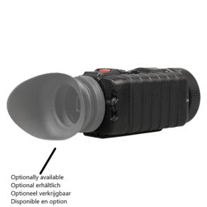 SiOnyx Digital Color Night Vision Camera Aurora Pro