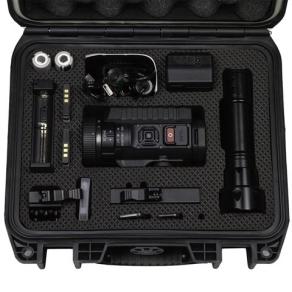 SiOnyx Digital Color Night Vision Aurora Pro Explorer Kit