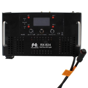 Falcon Eyes Control Unit CX-824 for RX-824