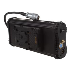 Falcon Eyes Control Unit CO-148TDX for RX-148TDX