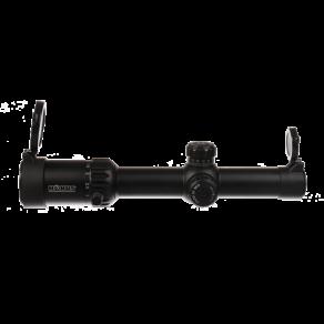 Konus Rifle Scope Event 1-10x24