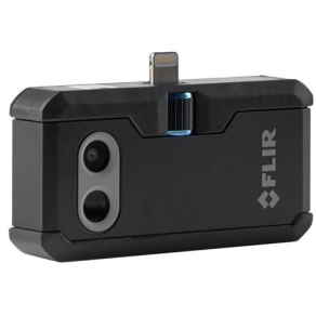 FLIR ONE PRO Thermal Camera for Android USB-C