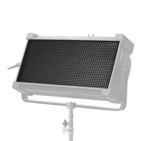 Falcon Eyes Metal Honeycomb Grid HC-DS812 for DS-812
