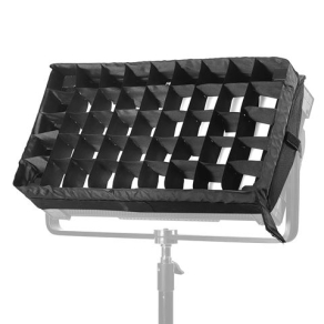 Falcon Eyes Foldable Honeycomb Grid PLH-DS812 for DS-812