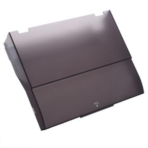 DNP Original Scrap Box für DS-RX1 Drucker