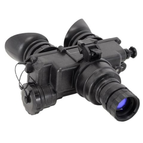 AGM PVS-7 Bi-Ocular Night Vision Goggles Gen 2+