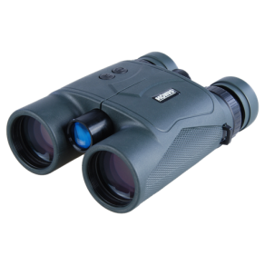 Konus Binoculars Konusrange-2 10x42 with Rangefinder