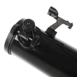 Byomic Dobson Telescope SkyDiver 102/640