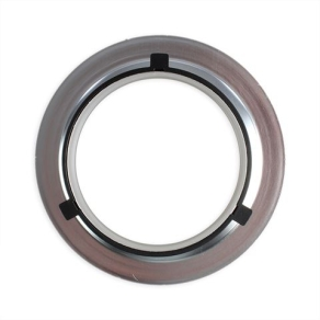 StudioKing Adapter Ring SK-BW for Bowens