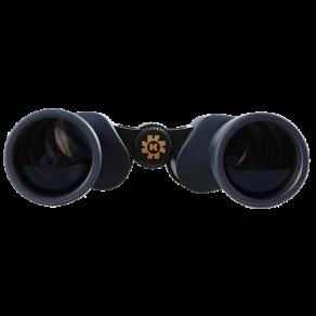 Konus Binoculars Abyss 7x50