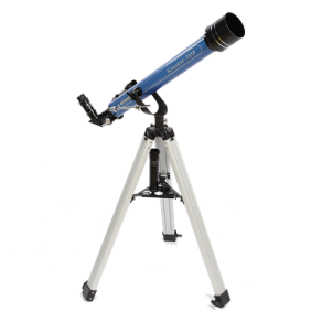 Konus Refractor Telescope Konustart-700B 60/700
