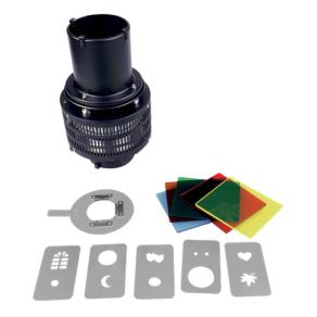 StudioKing Optical Snoot SK-OS1