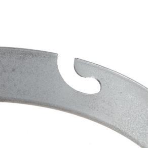 StudioKing Adapter Ring SK-EC for Elinchrom
