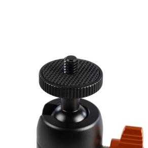 Nest Mini Ball Head EI-A08