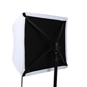 Falcon Eyes Diffusor Dome RX-24OB II for LED RX-24TDX II