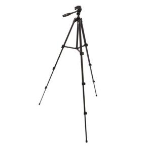 Nest Stativ + Kopf NT-510 H136 cm