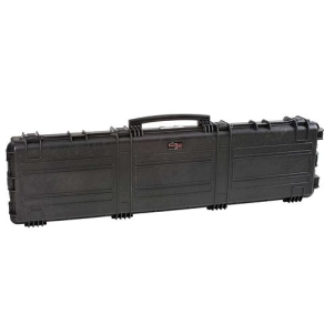 Explorer Cases 15416B Case Black with Foam