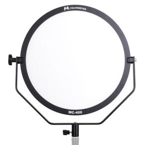 Falcon Eyes Bi-Color LED Lamp MC-400
