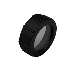 SiOnyx Front Objective Protection Shield