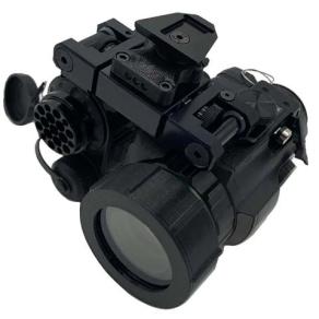 SiOnyx Aurora PRO/FLIR Breach Night Vision/Thermal Dual...