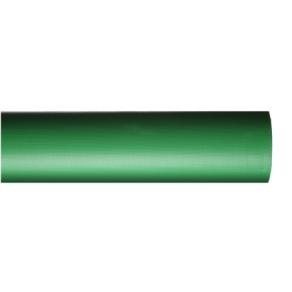 Falcon Eyes Background Vinyl Chroma Key Green 1.38 x 6,09 m
