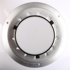 StudioKing Diffusor Ball SK-DB400 40 cm