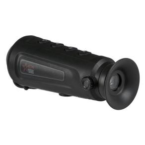 AGM ASP-Micro TM-160 Thermal Imaging Monocular