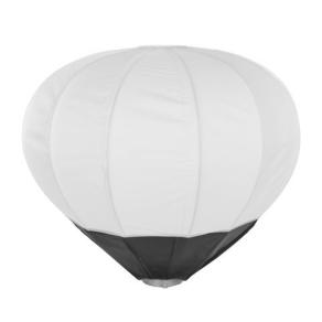 StudioKing Lanterne Softbox SK-SL65 65 cm